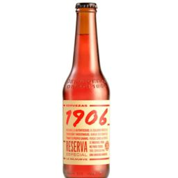 Cerveza 1906